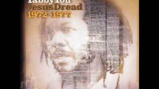 Trinity - Free Africa [12 Mix][Yabby You]