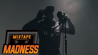 Young Dizz - Mad About Bars w/ Kenny [S1.E12] | Mixtape Madness