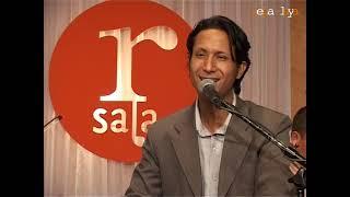 Suraj Thapa - Ajai Ra Rati (आजै र राति) - Narayan Gopal, Madhav Prasad Ghimire, Nati Kaji