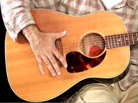 how to play acoustic guitar lessons for beginners parts of the guitar youtube. Black Bedroom Furniture Sets. Home Design Ideas