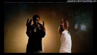 "[FREE] Nba Youngboy x A Boogie Type Beat ""Believe Me""   Free Type Beat   Rap Instrumental 2019"