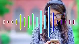 Sochta Hoon ke woh kitne Masoom Thay Kya Se Kya Ho Gaye Dekhte Dekhte DJ Khurshid