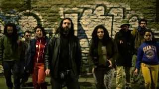 Aflora feat Dr Kingo - Fight (Videoclip Oficial) YouTube Videos