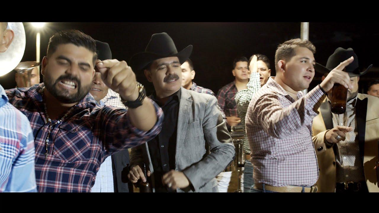 La Original Banda el Limón, Los Tucanes de Tijuana – Mis 3 Animales