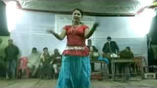 Chittagong Jatra Pala Dance Video with Chittagong Song