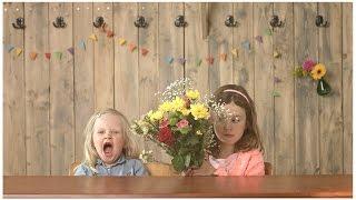 Blume2000.de | Danke Mama, ich bin toll geworden #1