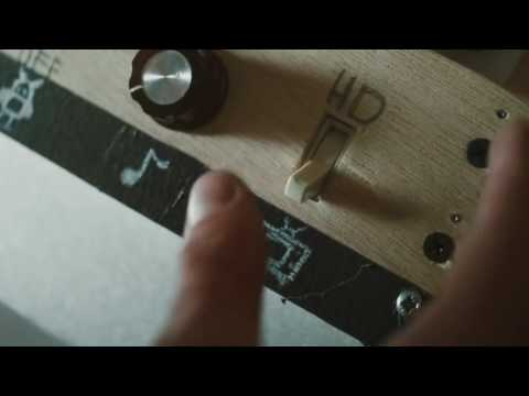 Moto G 2nd Generation Indian Commercial AD 2014