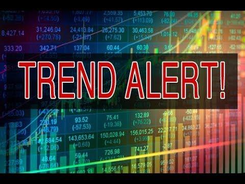 Gerald Celente - Equity Market Forecast: Correction, Crash or new Highs?