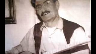 SİVEREKLİ SÜKRİ İZOL Abdürrehim Türk Bölüm 2