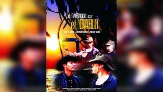 De Parranda Con El Diablo (2005)