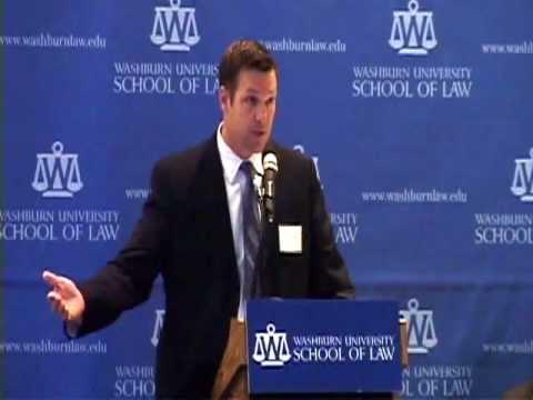 State Policy Potpourri Presentations (Breaching Borders Immigration Symposium)