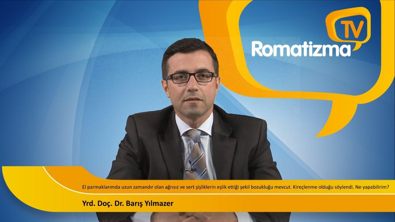 romatizma tv