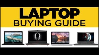 Video Laptop Computer Buying Guide 2014 download MP3, 3GP, MP4, WEBM, AVI, FLV Juli 2018