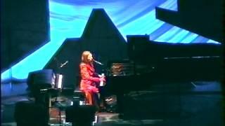 Tori Amos - Northern Lad - Philadelphia 2001