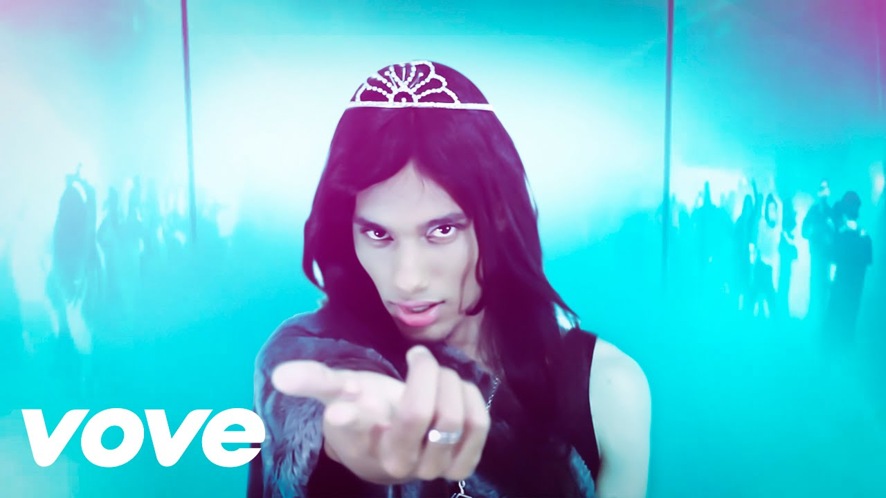 Calvin Harris This Is What You Came For Ft Rihanna Parodia
