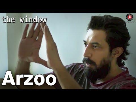 Arzoo | The Window | Amit Vashisth, Teena...