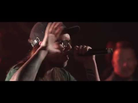 ‪Found and Redeemed (live) -  LIFE Worship