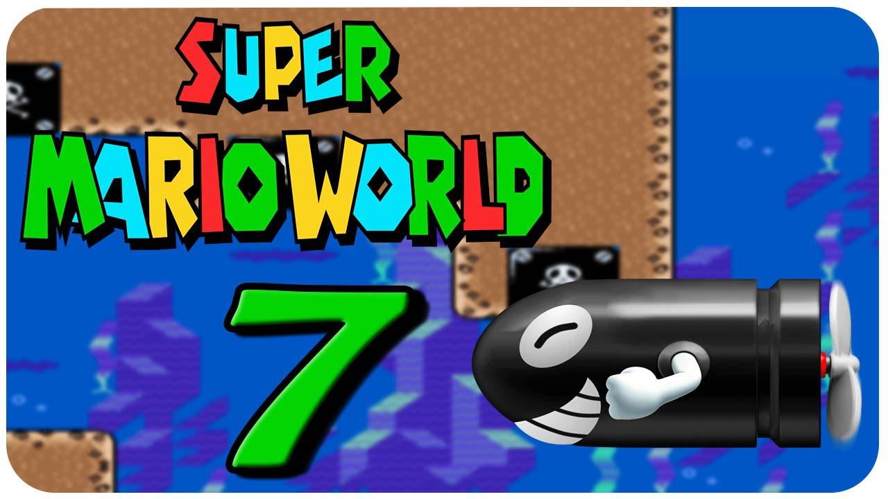 Torpedo Ted | Fantendo - Nintendo Fanon Wiki | FANDOM ...