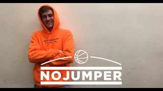 The Cole Bennett Interview - No Jumper