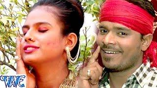 ननद बत वs च म म क कर ल हल हs Tut Gail Nathuniya Pramod Premi Bhojpuri Hit Songs 2016 new