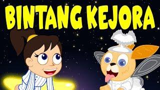Video Bintang Kejora | Lagu Anak-Anak Indonesia Terpopuler | Kumpulan | Lagu Anak TV download MP3, 3GP, MP4, WEBM, AVI, FLV September 2018