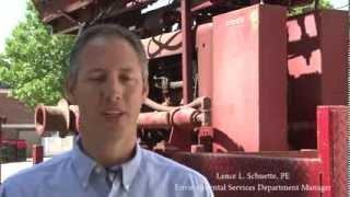 Klingner Environmental Services