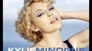 KYLIE MINOGUE- COME INTO MY WORLD INSTRUMENTAL