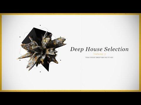 Toucan - By My Side (Mould & Niko De Vries Remix) [Armada Deep House Selection, Vol. 3]