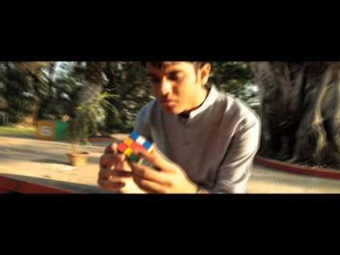 Bicycle Kick(2013)(Bengali Movie) - Kaane Kaane
