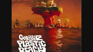 Gorillaz - Stylo feat. Mos Def and Bobby Womack (HQ Free Download Link) Plastic Beach Album