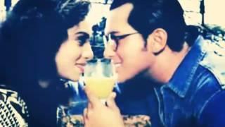 Bangla Movie Song | Sathi Tumi Amar Jibone
