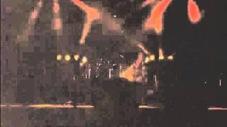 """K. flies solo - """"Un poco presto e con sentimento"""" [Rock rendition, 1994]"""