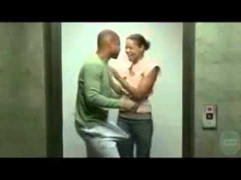 Στεφάνες σεξ βίντεο
