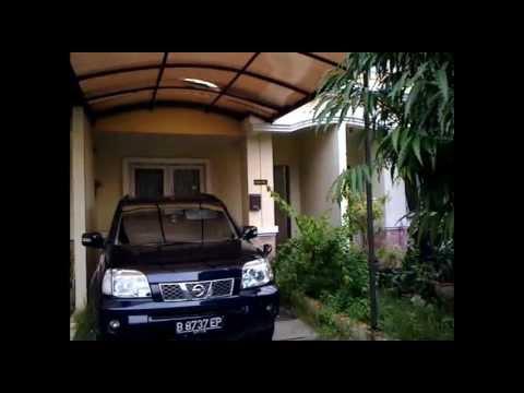 Jual Rumah Langsung Pemilik Puri Beta 1 - Cluster Tanjung from YouTube · Duration:  3 minutes 36 seconds