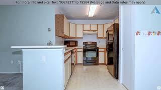Priced at $1,200 - 34 SURREY LANE 119, BALTIMORE, MD 21236