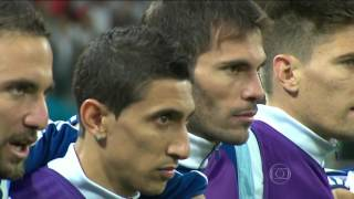 penaltis argentina x holanda copa do mundo 2014