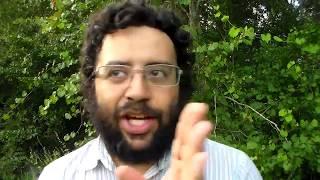 A Marca da Besta - A visão distorcida dos Pastores Silas Malafaia, Leandro Quadros e Caio Fábio!