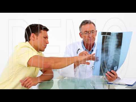 Chiropractor Video - Video SEO Expert - Video SEO Services