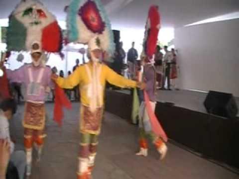 Iztapalapa Magisterial Oaxaca LG 102