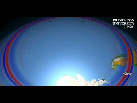 MW: 5.2, SOUTHERN EAST PACIFIC RISE