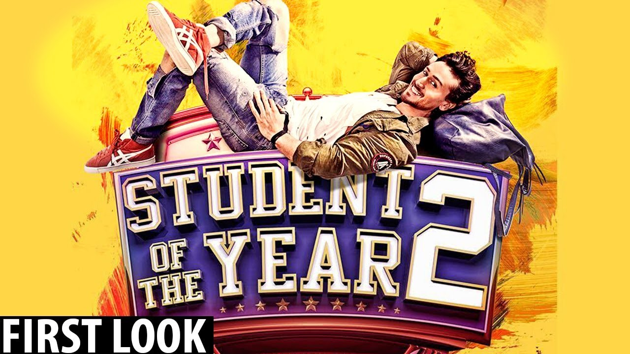 Student of the year movie with english subtitles free download.