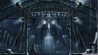 Storytime (Long version) - Nightwish