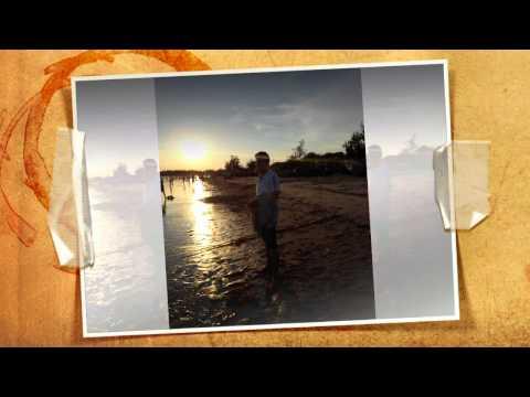 Hồ tram beach thumbnail