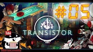 Transistor e05
