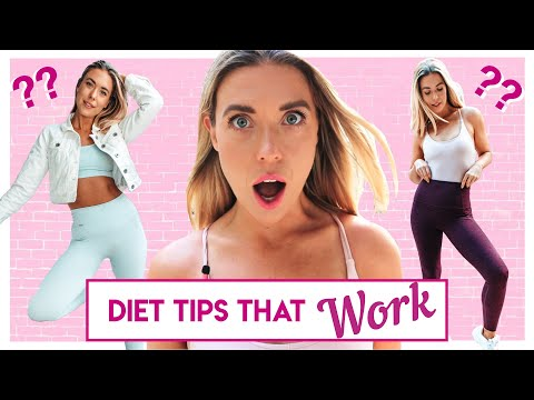 my-diet-secrets-🍋💕-easy-tips-that-actually-work!