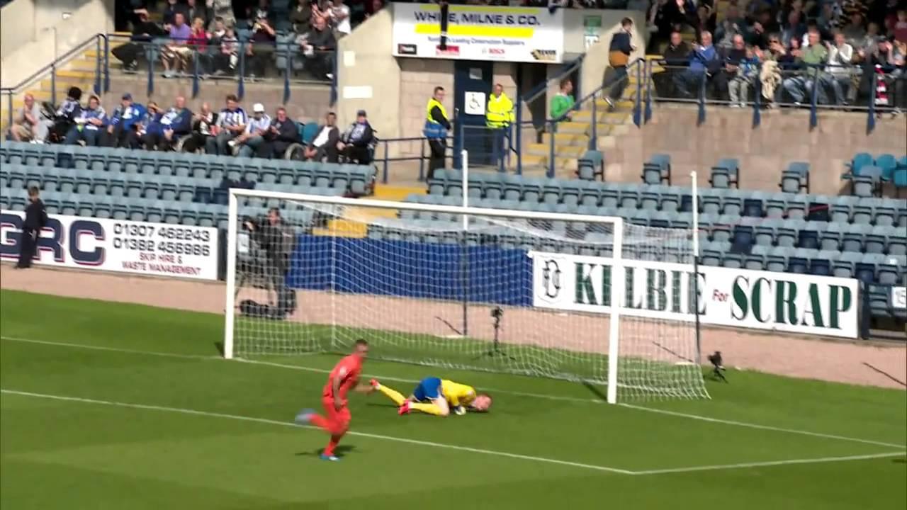 Download Scottish Premiership (SPFL). Matchday #1. All goals & Highlights