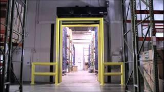 Rytec Pathwatch® Safety Light System
