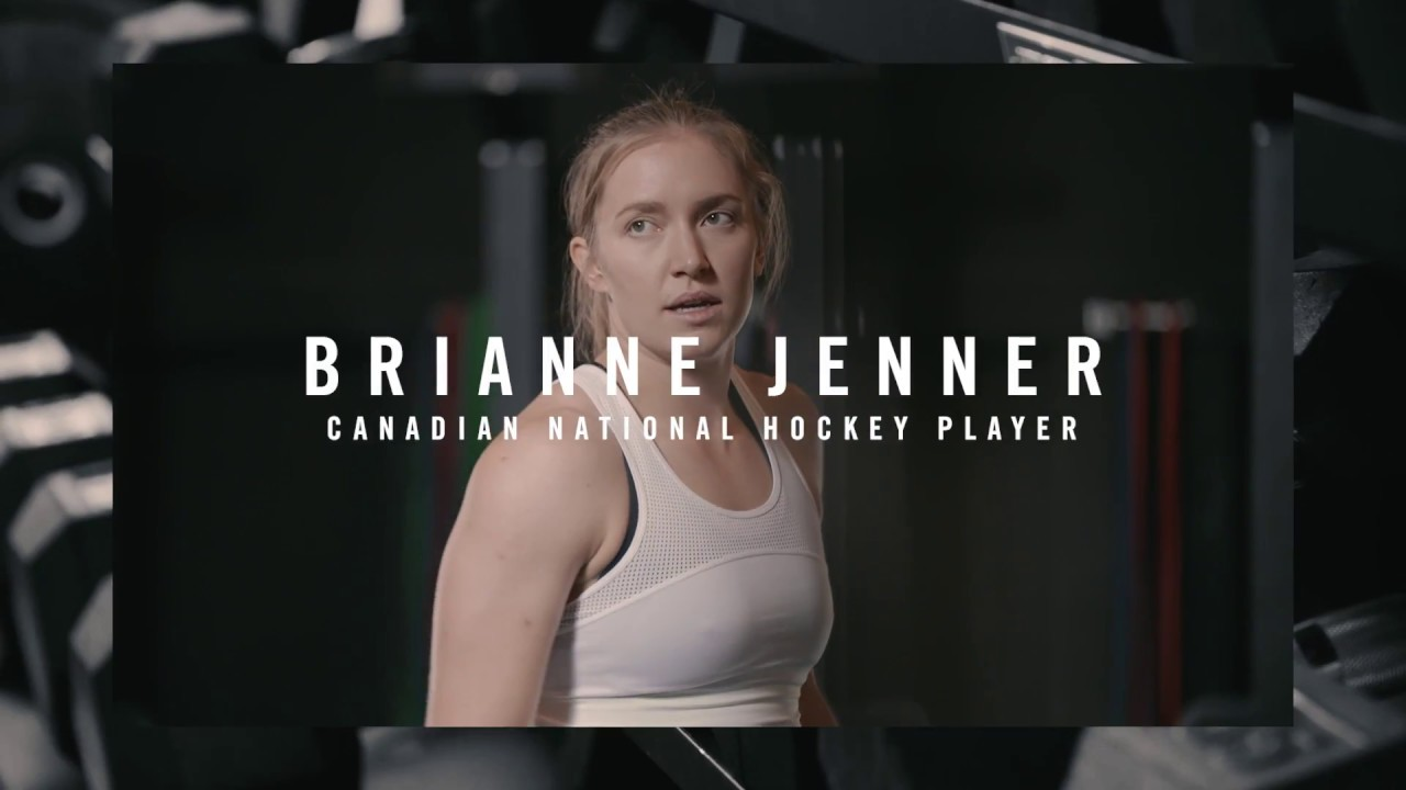 Brianne Jenner