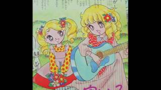 幸せさがし 家なき子 歌:坂口良子 坂口良子 検索動画 8