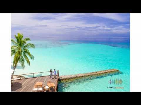 Aaliyah  Rock The Boat Remix  Samra Sounds